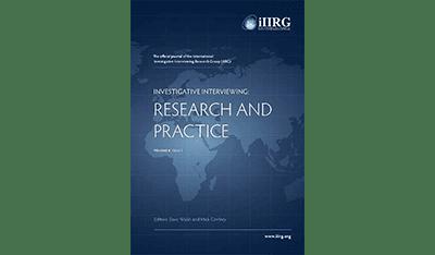 iirp pre-2020 cover