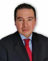 Eduardo Perez Mayoral