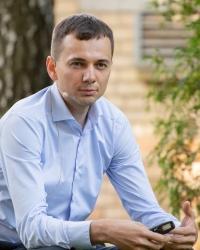 Taras Filonenko